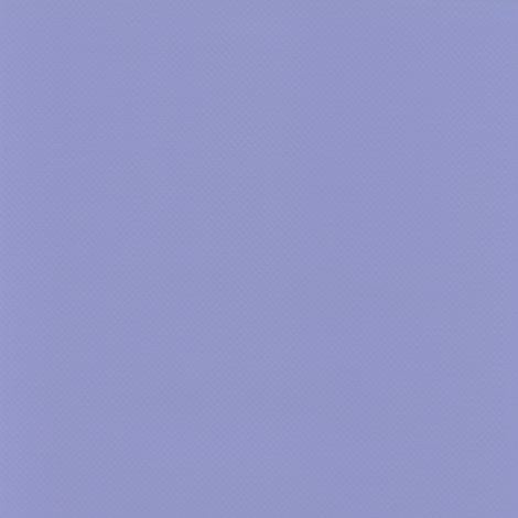 Cornflower (Cornflower Blue) 2159