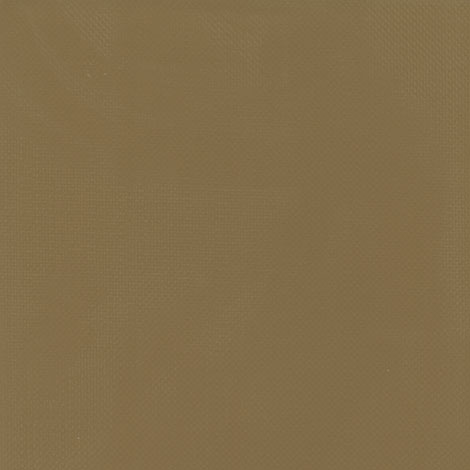 Dead Leaf (Metallic Taupe) 2138