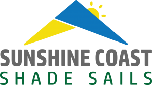 Sunshine Coast Shade Sails