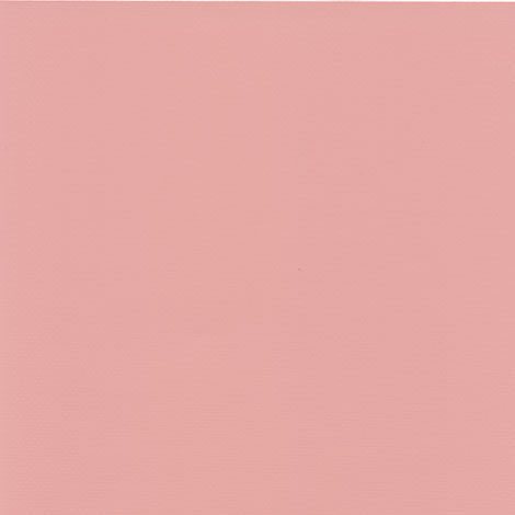 Pale Pink (Pink) 2151