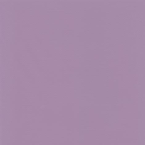 Violet Parma (Lavender) 2164
