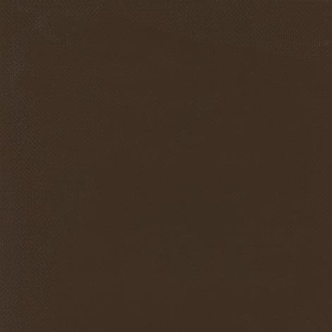 Walnut Stain (Brown) 2137